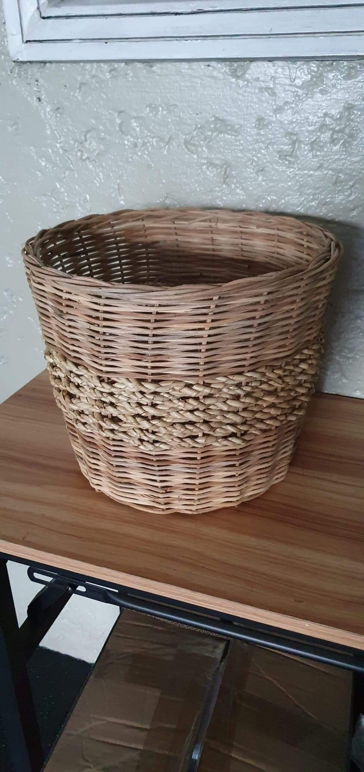 Planters Large Planter basket