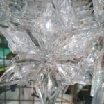 Ornaments Christmas Tree Crystal Ornaments All about Christmas